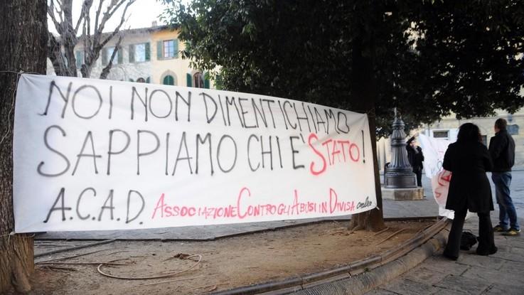 Magherini morto durante l'arresto: la Cassazione assolve i tre carabinieri
