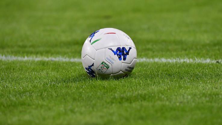 """Serie B a 22 squadre, per il Consiglio di Stato """"appello improcedibile"""". Si resta a 19"""