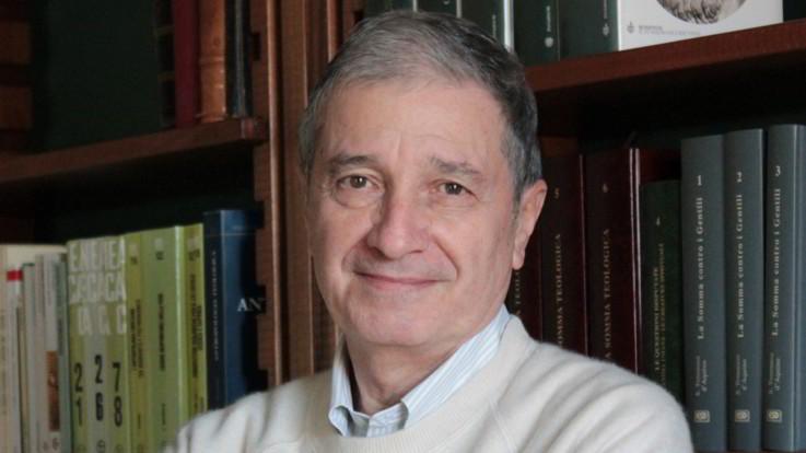 Benvenuti nominato commissario dell'Agenzia spaziale italiana