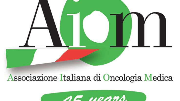 Cancro e anziani: in Italia situazione peggiore rispetto all'Europa: meno speranza di guarire