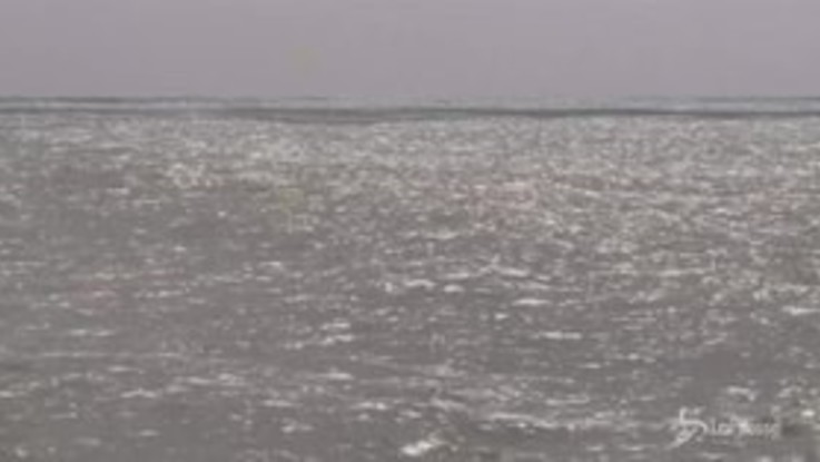Trovato da un robot il sottomarino argentino sparito un anno fa