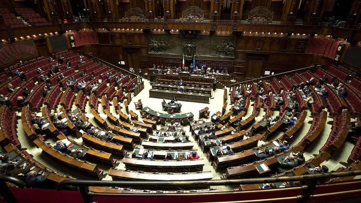 Ddl Anticorruzione, conclusi i lavori delle commissioni: testo in aula lunedì