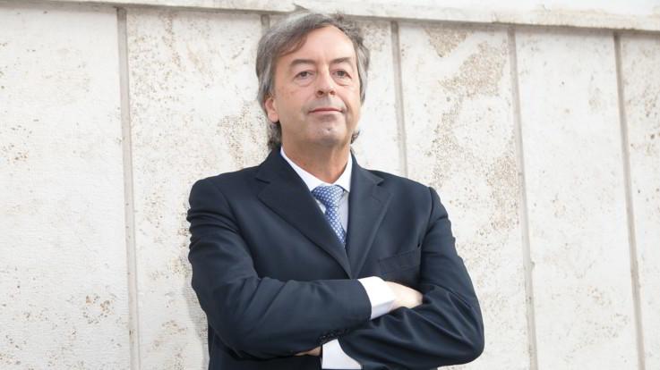 """Pd, Burioni litiga con Corallo e attacca i dem: """"Ho fatto bene a non candidarmi"""""""
