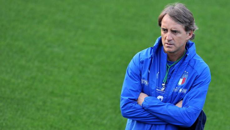 Nations League, Mancini a caccia di gol. Con gli Usa spazio ai giovani