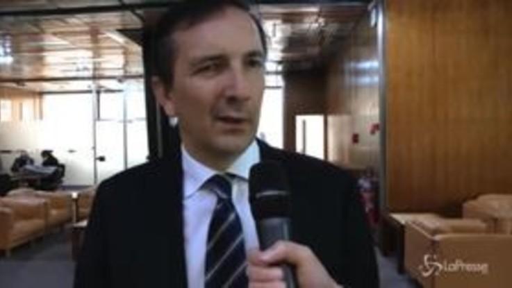 Tim, Gubitosi nominato nuovo amministratore delegato