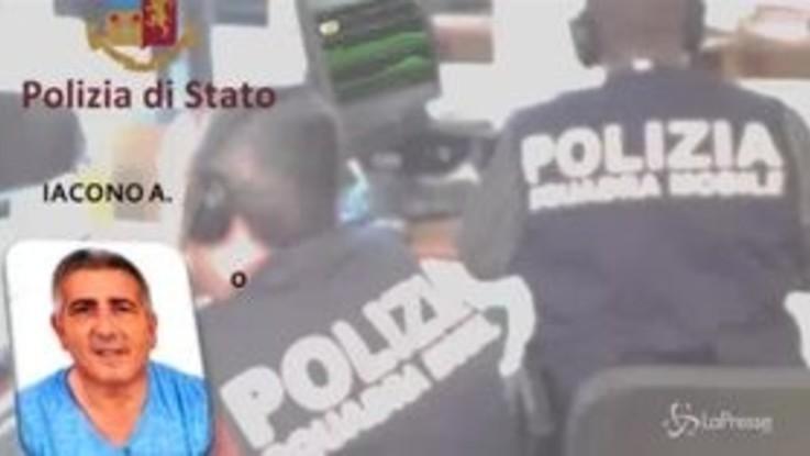 Catania, giro di scommesse illegali in mano alla mafia: le intercettazioni
