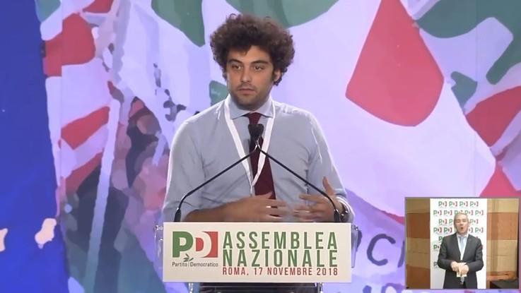 """Pd, Corallo: """"Scuse a Burioni? Mai. Io Sì-Vax, ma preferisco Alberto Angela"""""""