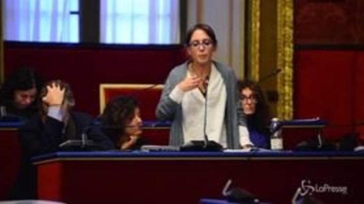"""Sottopasso Torino, assessora Lapietra: """"Non ha senso in piazza Baldissera"""""""