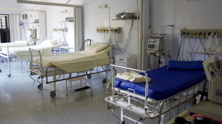 Torino, concorsi per dirigenti sanitari truccati: 25 indagati