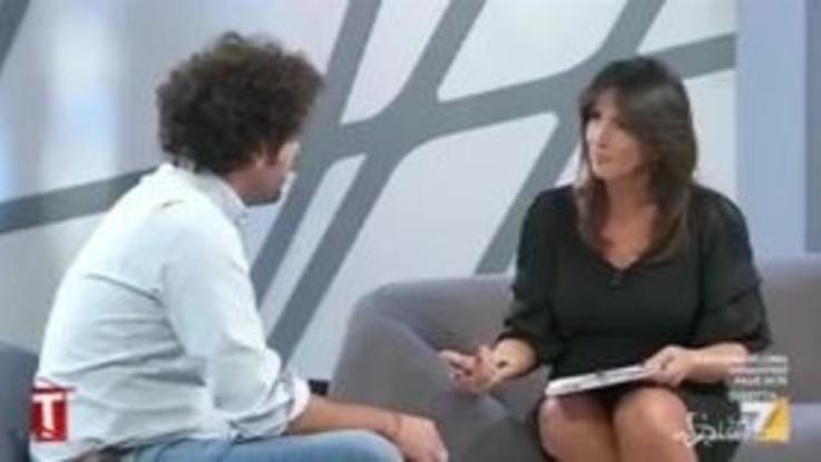 """Corallo (Pd): """"Meglio Alberto Angela che Roberto Burioni"""""""