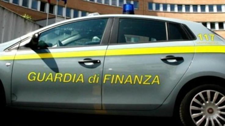 Friuli-Venezia Giulia, frodi su appalti per 1 miliardo di euro: l'indagine della guardia di finanza