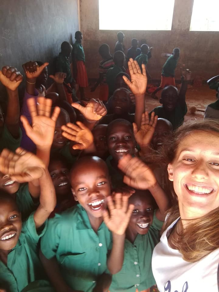 Kenya, volontaria italiana di 23 anni rapita da una banda armata
