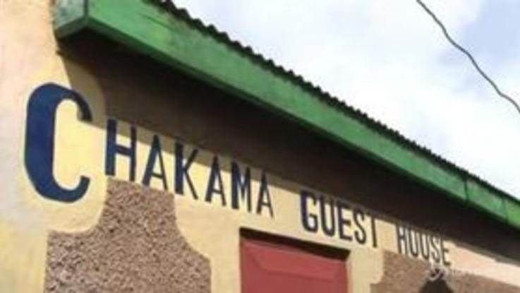 Kenya, ecco la stanza di Silvia Romano nella struttura di Chakama