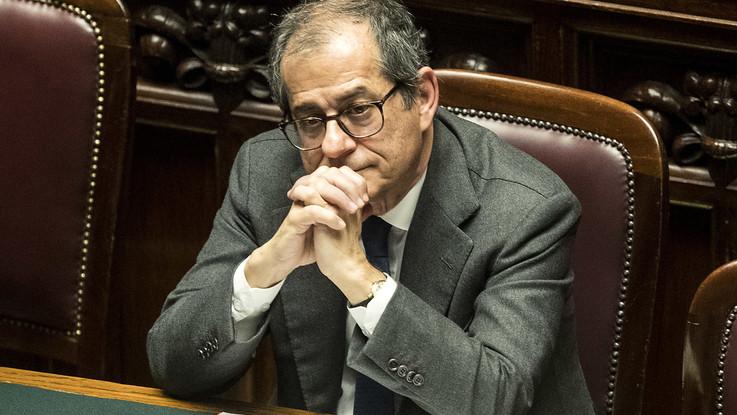 Ocse abbassa stima Pil Italia. E bacchetta la manovra