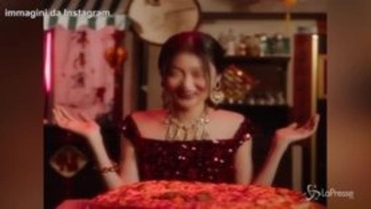 Dolce e Gabbana contestati in Cina per uno spot razzista: il video 'incriminato'