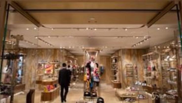 Bufera su Dolce e Gabbana, boicottati siti e-commerce cinesi