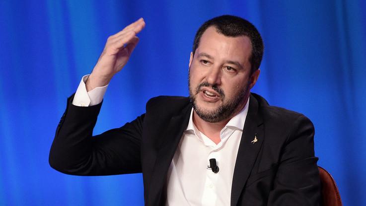 """L'Onu bacchetta l'Italia: """"Riveda Dl Sicurezza, condurrà a violazioni diritti umani"""""""