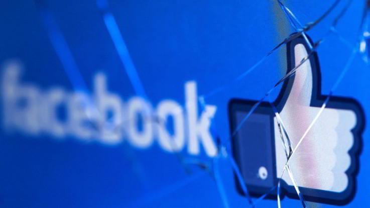 Facebook fa pace con l'Agenzia delle entrate: verserà 100 milioni
