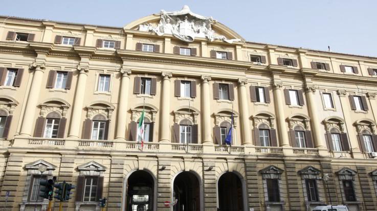 Delude il Btp Italia. Per le opposizioni è venuta meno la fiducia