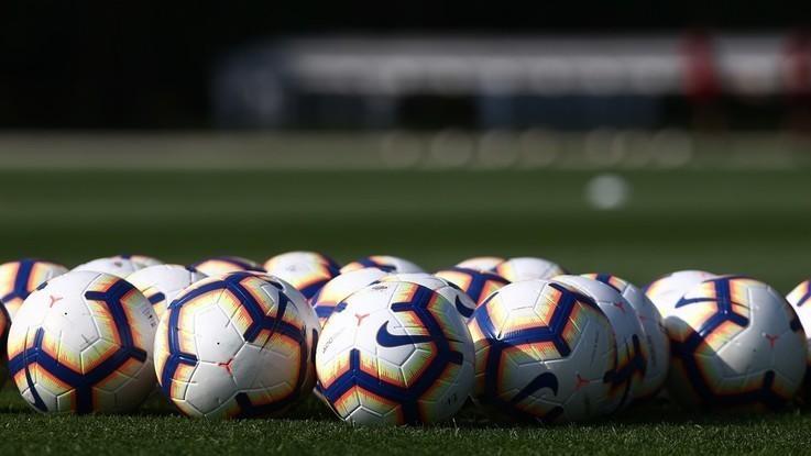 Serie A, la tredicesima giornata di campionato
