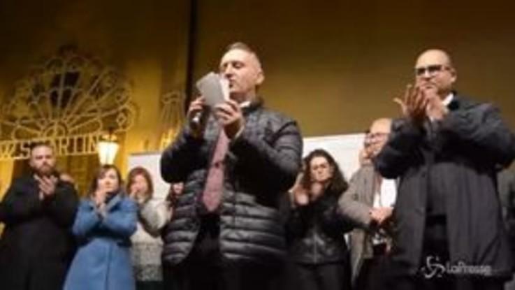 """Corleone, Pascucci (M5S): """"I parenti dei mafiosi non hanno responsabilità"""""""