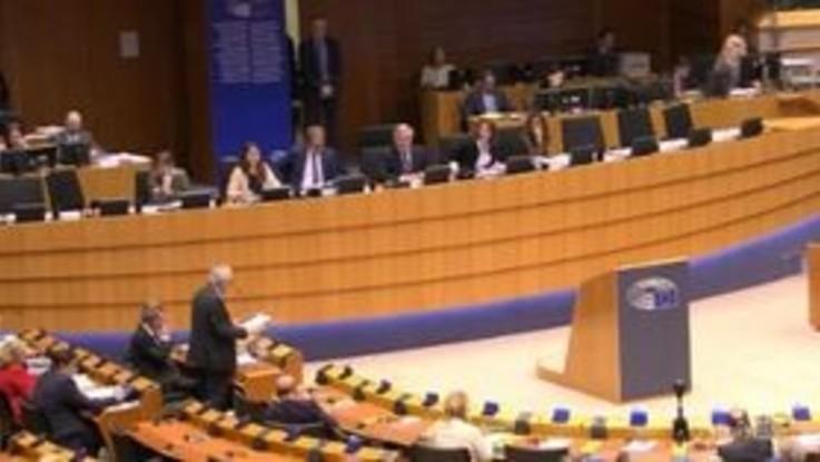 Manovra: cena Juncker-Conte, al via dialogo con Ue