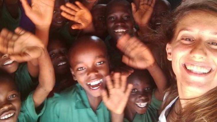 Kenya, identificati tre rapinatori di Silvia Romano: ecco i loro nomi