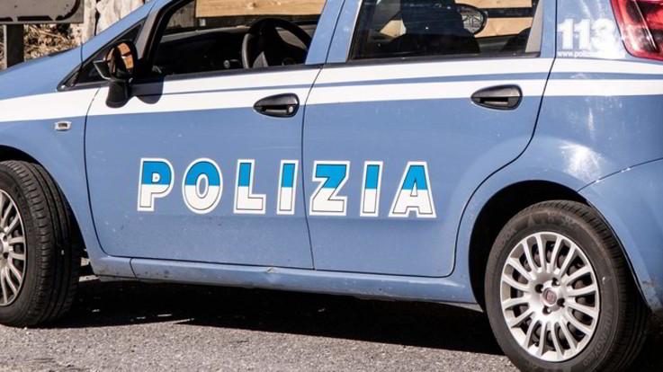 Firenze, ragazza uccisa in un ostello: il fidanzato confessa l'omicidio