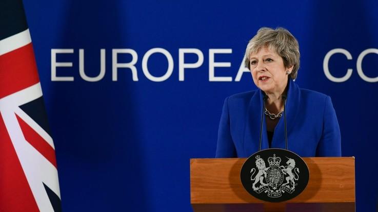 Brexit, che cosa accade dopo vertice Ue: ecco le tappe principali