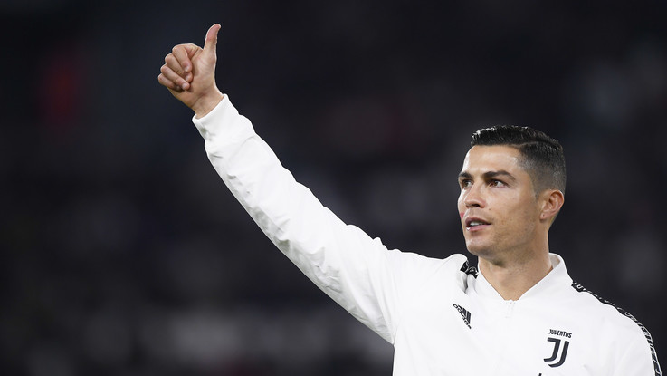 Globe Soccer Awards, Ronaldo sfida i francesi Griezmann-Mbappè. Out Modric