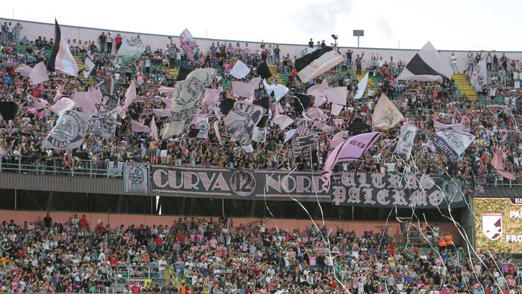 Fallimento del Palermo Calcio: sospeso giudice indagato per corruzione
