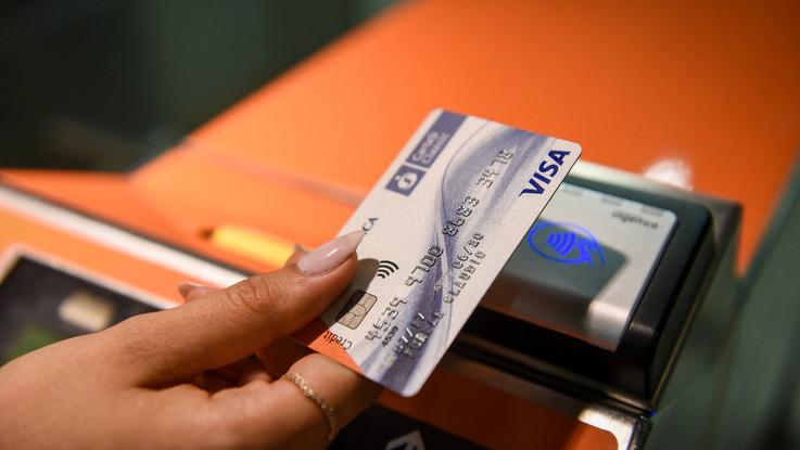 """Antitrust contro i rincari per l'uso delle carte di credito. Consumatori: """"Sanzioni"""""""