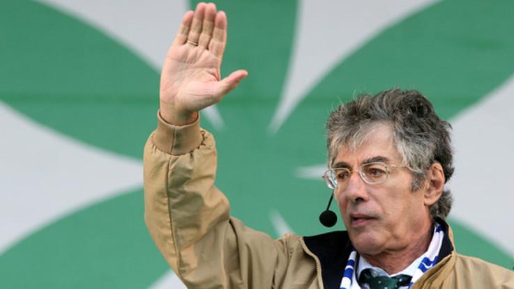 Fondi Lega, la Corte d'Appello di Genova conferma la confisca dei 49 milioni