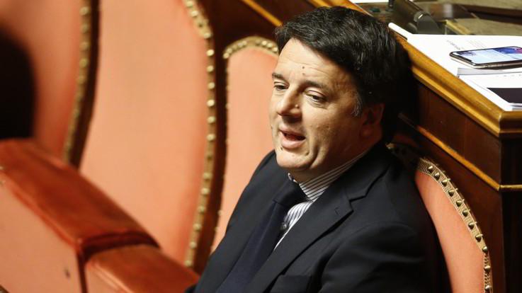 """Manovra, dietrofont del governo non convince Pd e FI: """"Speriamo facciano sul serio"""""""