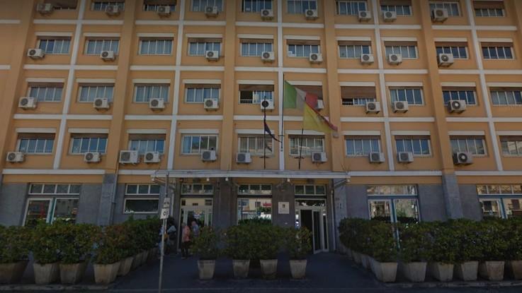 Palermo, assenteismo all'assessorato alla Salute: 42 furbetti del cartellino sotto accusa