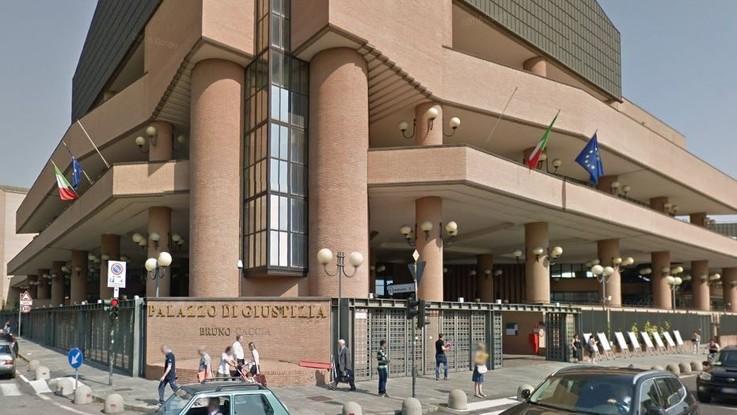'Ndrangheta, confessa omicidio dopo 31 anni: sbagliò a sparare