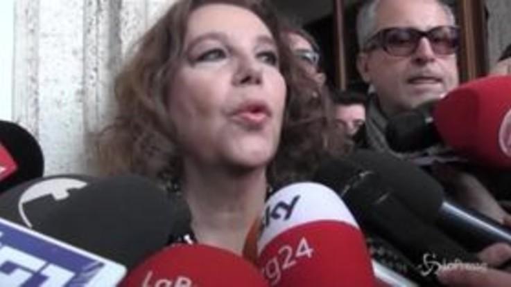 """Bertolucci, Stefania Sandrelli: """"Fu un amico paterno, siamo tutti più poveri"""""""