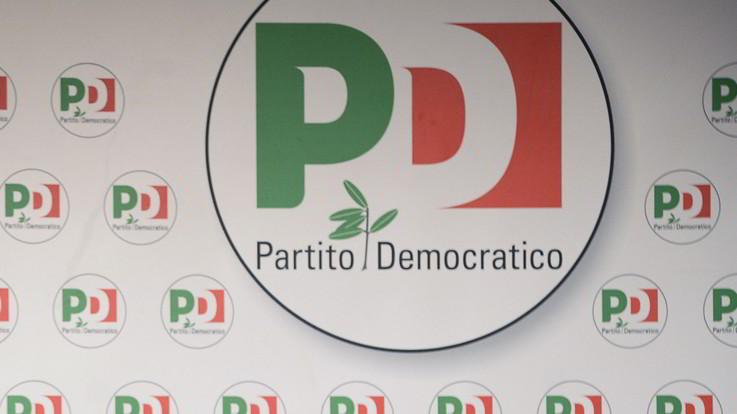 """Pd, la candidata Saladino: """"In campo per riportare la piazza, stop tatticismi"""""""