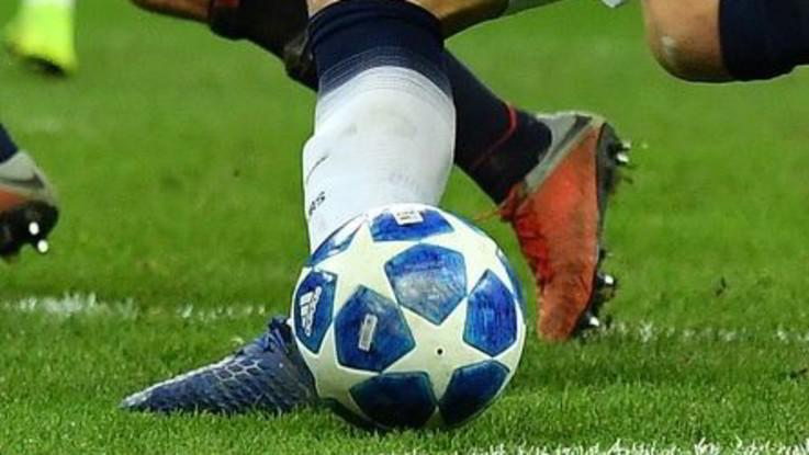 Champions League, risultati e classifiche dei gironi