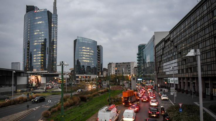 Amianto, in Lombardia duemila morti nel 2017: Milano la città più colpita