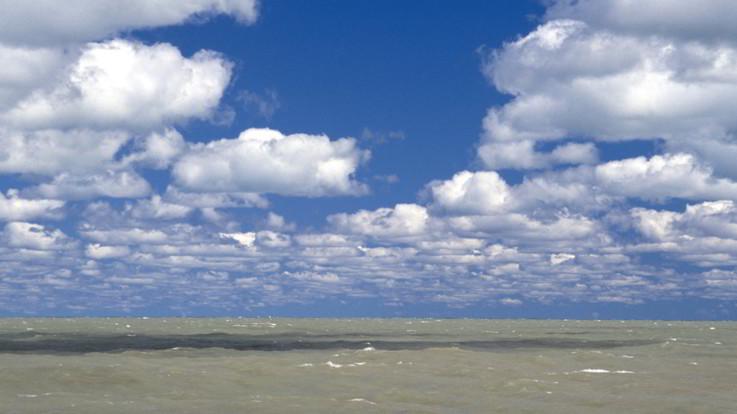 Meteo 28 e 29 novembre Sereno al Nord