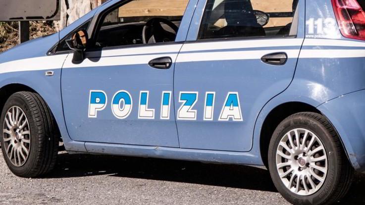 Sardegna, arrestato presunto terrorista: progettava un attentato con armi chimiche
