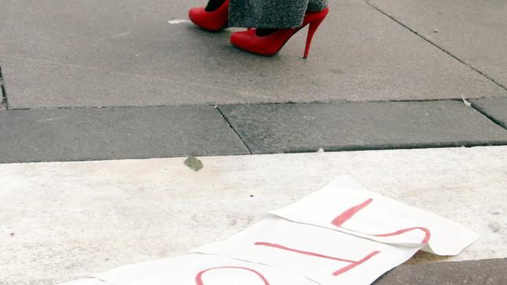 Violenza donne, da Cdm via libera a ddl Codice rosso