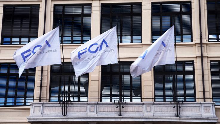 Fca, Manley vede i sindacati: primo confronto sull'Italia