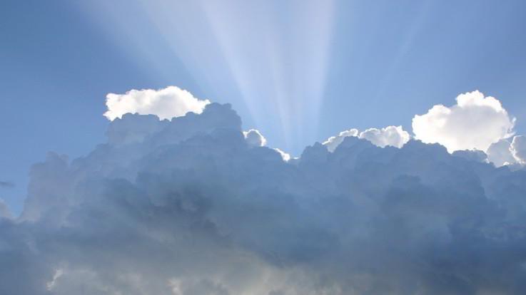 Freddo e cielo sereno, poi tornano le nuvole: il meteo del 29 e 30 novembre