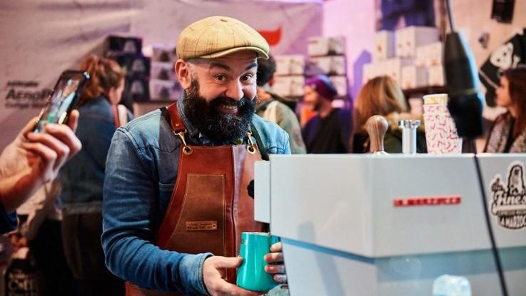 Musei gratuiti, spade laser e caffè-mania: cosa fare nel weekend dell'1 e 2 dicembre
