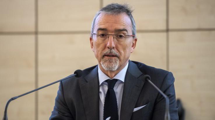 Fca, in Italia oltre 5 miliardi di investimenti nel triennio 2019-2021