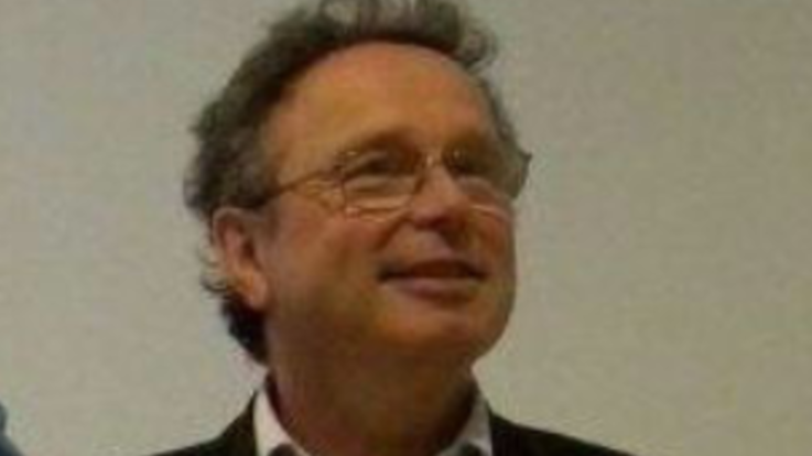 Pisa, astronomo trovato morto per strada: era il nipote di don Milani