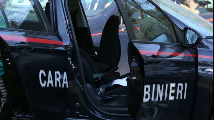 Mafia, maxi operazione nel foggiano: colpo ai clan, numerosi arresti