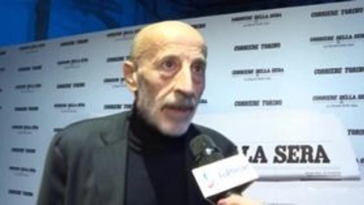 """Un anno di Corriere Torino, La Rocca: """"Siamo andati oltre le aspettative"""""""